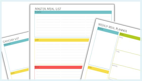 printable-meal-planning-kit-sneak-peak
